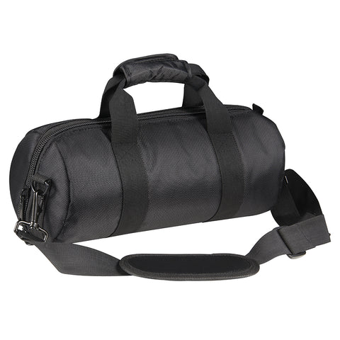 BLF GT Storage Hand Bag