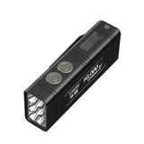 Nitecore TM10K Tiny Monster 6 x CREE XHP35 HD  10000 Lumens Rechargeable LED Flashlight -