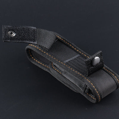 Convoy holster for C8,GT MINI