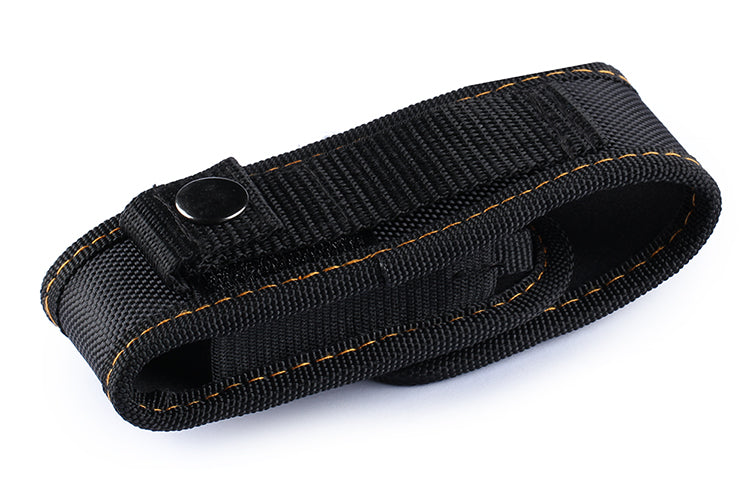 Convoy holster For S2+, Emisar D4S