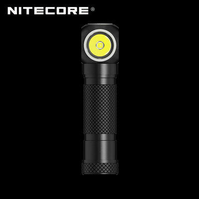 Nitecore HC30 XM-L2 U2 1000 Lumens High Performance Headlamp Flashlight