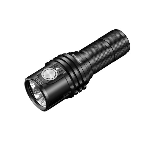 IMALENT MS03 13000Lumen XHP70.2 Tiny Monster EDC LED Flashlight