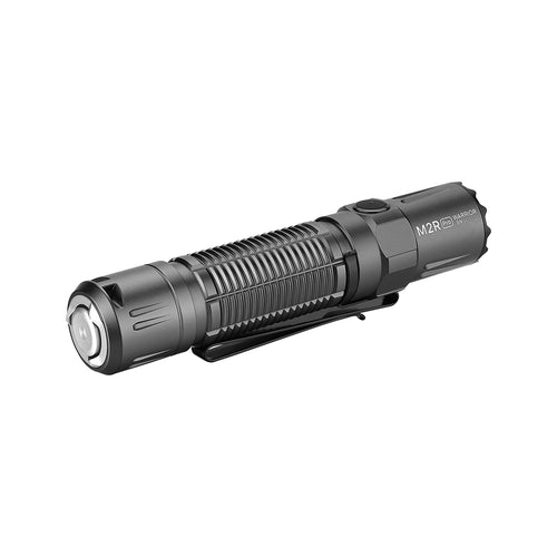 OLIGHT M2R Gunmetal Grey Limited Edition