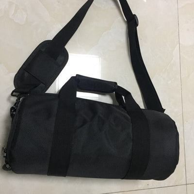 BLF GT GT70 GT90 Storage Hand Bag