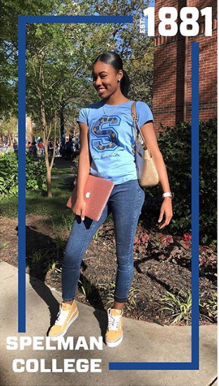 Spelmanite T-Shirt