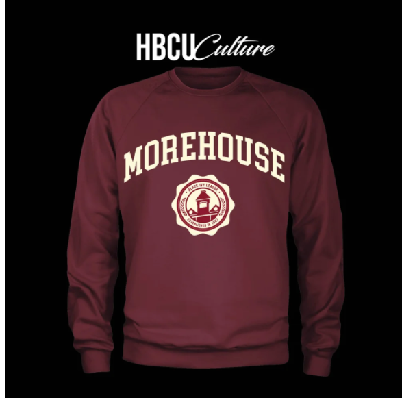 Morehouse Black Ivy League