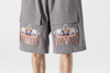 Kodai no doragon Shorts