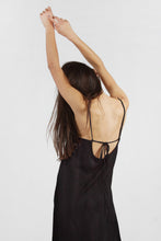 Load image into Gallery viewer, Komey Slip Dress