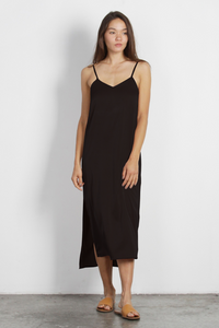 Komey Slip Dress