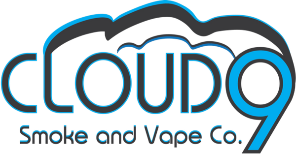 Cloud9smokeco.com