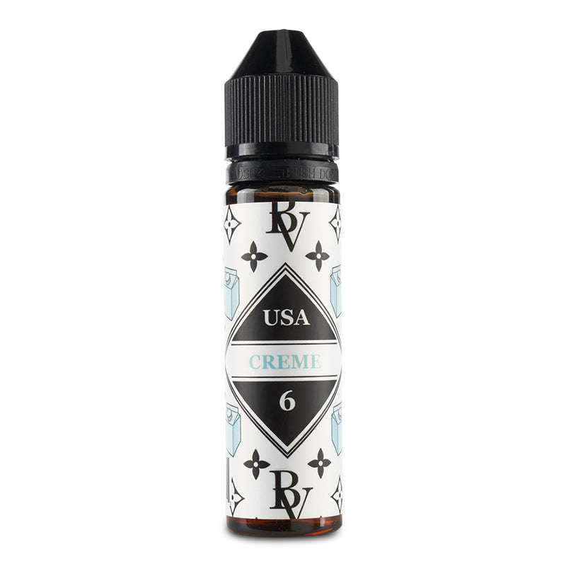 Blunt Vapor Vape Juice - Cloud9smokeco.com