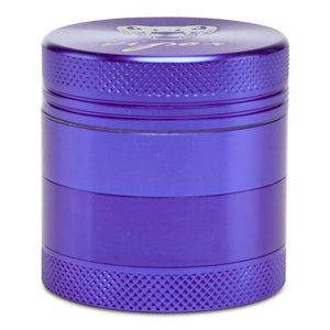 Viper Small 4-Piece Grinder - Cloud9smokeco.com