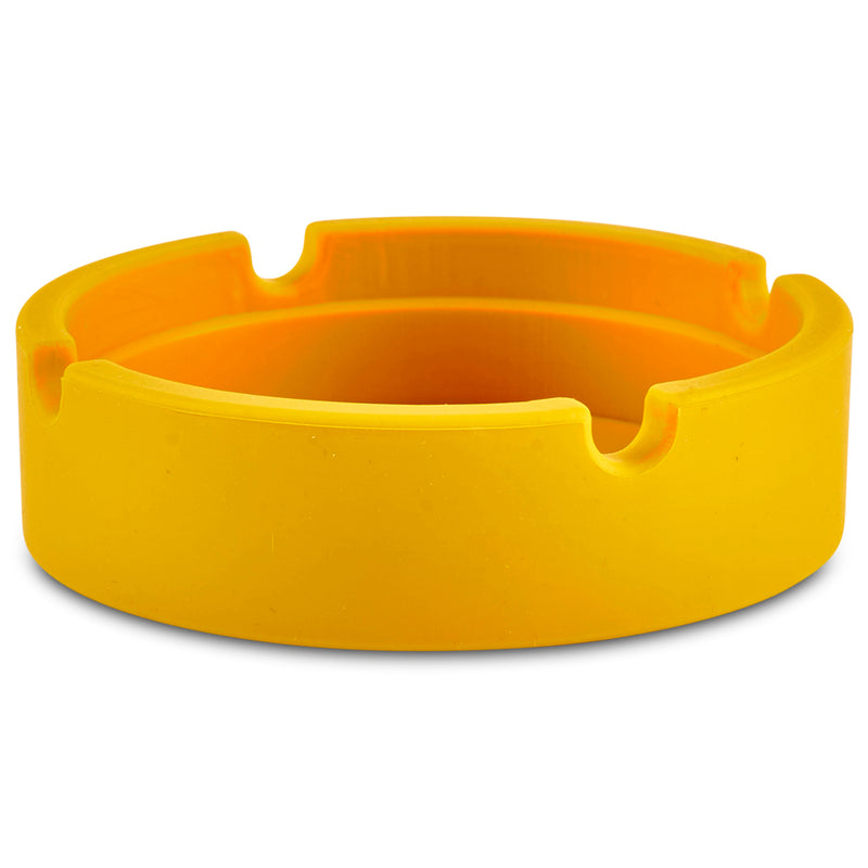 Paradise Small Silicone Ashtray - Cloud9smokeco.com