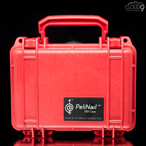 PeliNail 1120 Case Electronic Nail - Cloud9smokeco.com