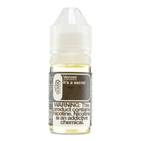 Cloud 9 Salt Nic Vape Juice - Cloud9smokeco.com