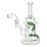 Mav Glass Klien Can Recycler (Green) - Cloud9smokeco.com