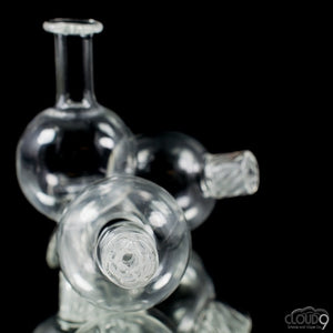 Mob Vortex Bubble Carb Cap - Cloud9smokeco.com