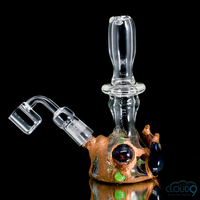 Primo Rig #11 - Cloud9smokeco.com