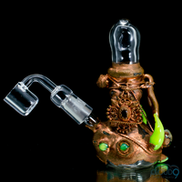 Primo Rig #15 - Cloud9smokeco.com
