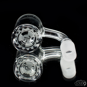 Toro Core Reactor (14mm Joint) - Cloud9smokeco.com