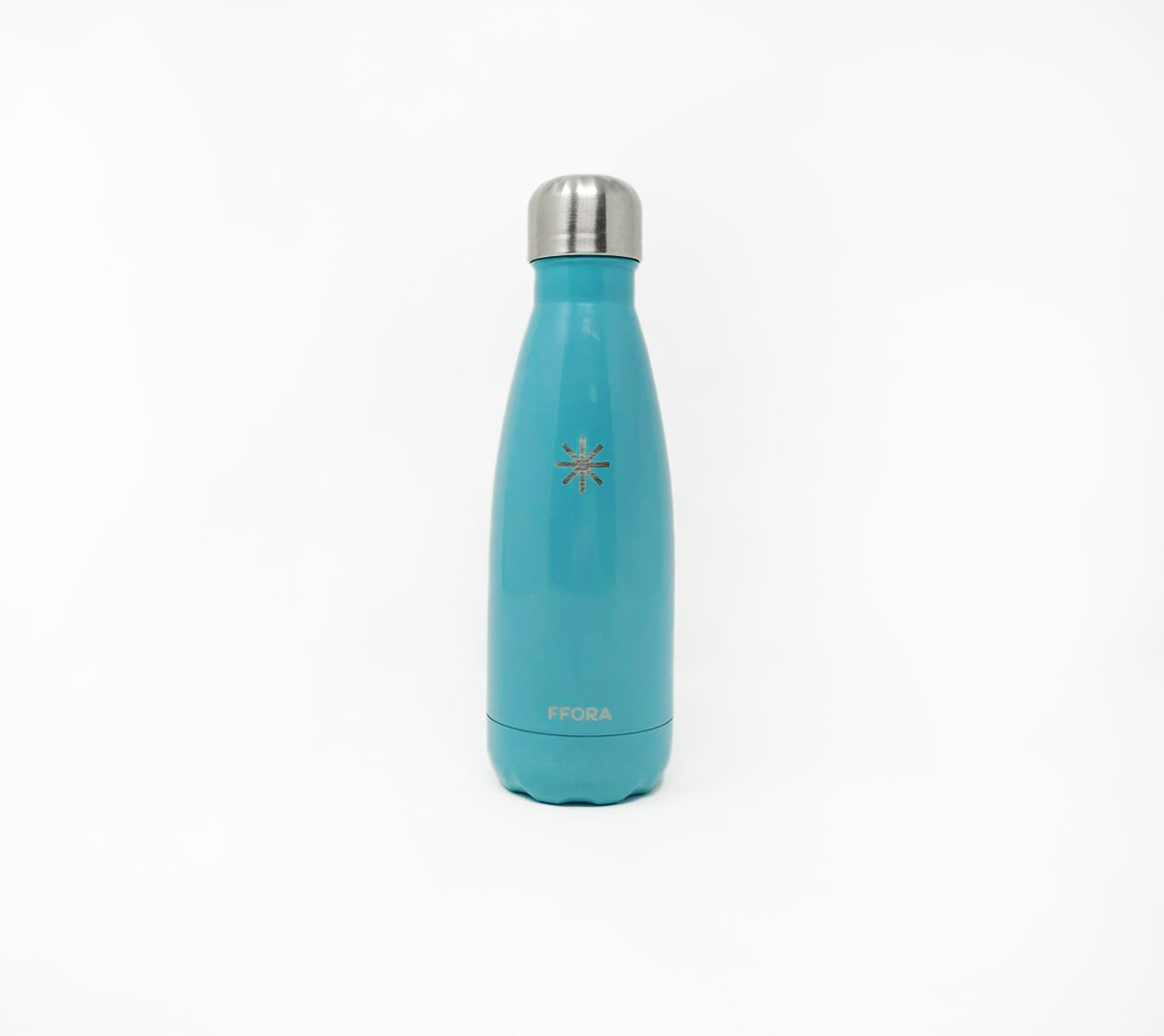 FFORA Insulated Bottle