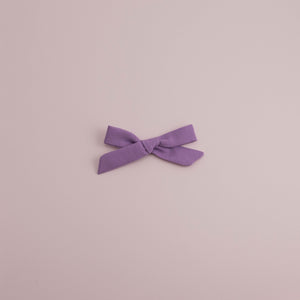 l&l basics - purple