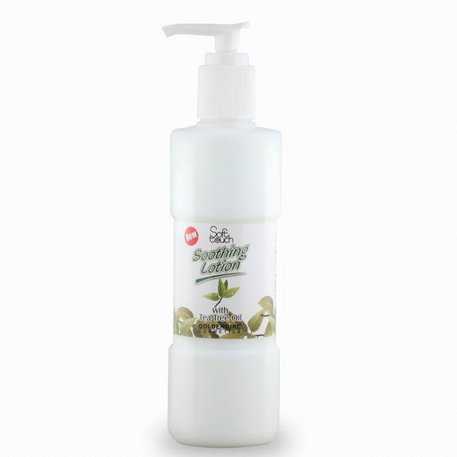 Soothing Lotion 300ml