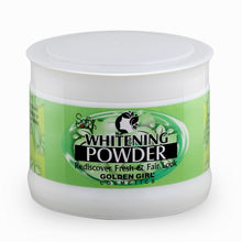Load image into Gallery viewer, Whitening Powder 500gm