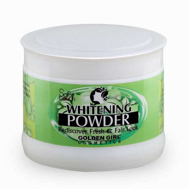 Whitening Powder  500ml