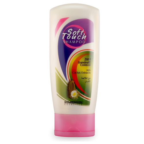 Best anti dandruff shampoo in Pakistan