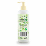Apple Hair Conditioner 500ml - Golden Girl Cosmetics