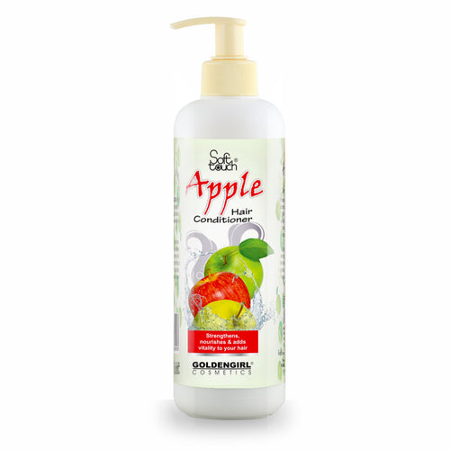 Best hair conditioner in Pakistan