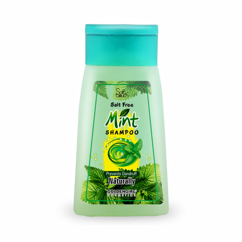 Best hair shampoo in Pakistan