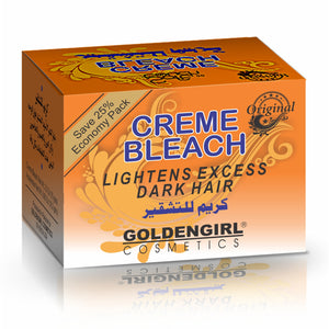 Herbal Creme Bleach Economy Pack 70 gms