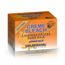 Load image into Gallery viewer, Herbal Creme Bleach Standard Pack 42 gms