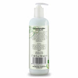 Cucumber & Mint Cleansing Milk 500ml