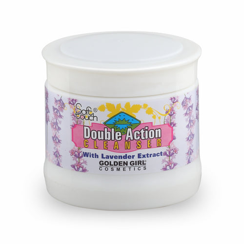 Double Action Cleanser 300ml
