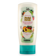 Load image into Gallery viewer, Facial Scrub 250ml