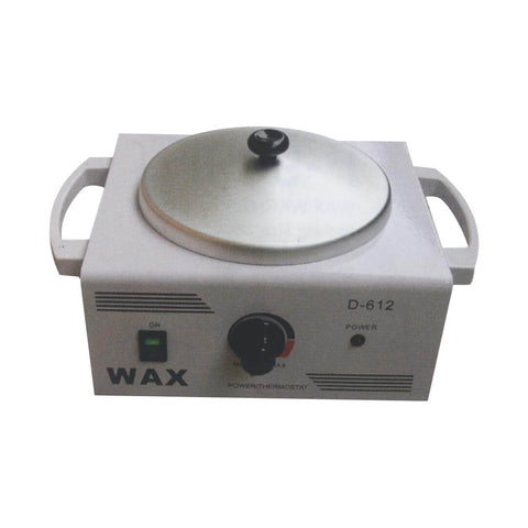 GG-08-Single pot wax heater