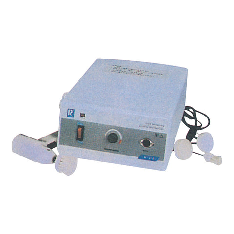 GG-24-PEELING -BRUSHING BEAUTY MACHINE