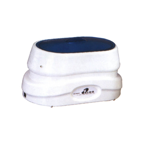 GG-352-PARAFFIN WARMER (TAIWAN)