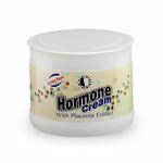 Hormone Cream 500ml - Golden Girl Cosmetics