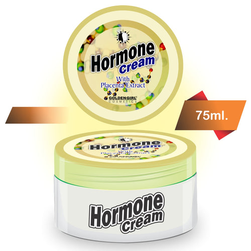 Hormone Cream  75ml