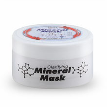 Load image into Gallery viewer, Mineral Mask 75gm