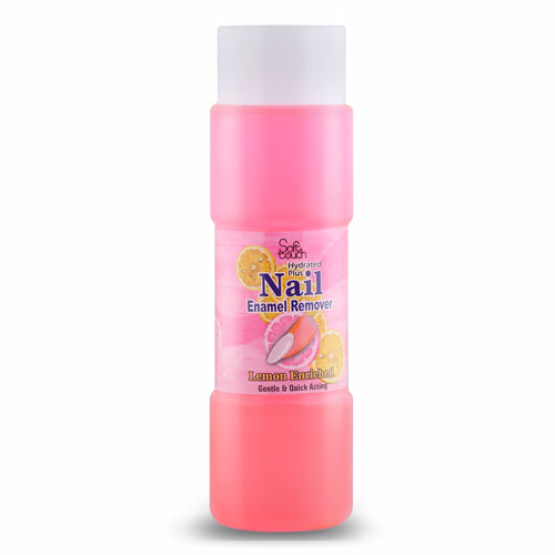 Nail polish remover price in Pakistan