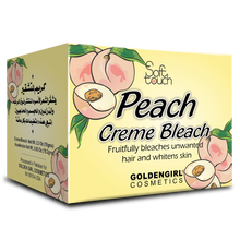 Load image into Gallery viewer, Peach Bleach Creme