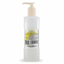 Load image into Gallery viewer, Soft Touch Skin Shiner is a gentle, lemon enriched moisturizing liquid that effectively balances your skin fluids. It leaves your skin soft, smooth and of course glowing.