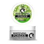 Whitening Powder  75gm - Golden Girl Cosmetics