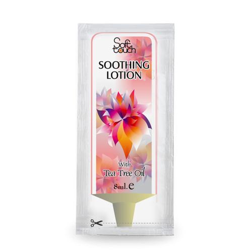 Soothing Lotion 8ml