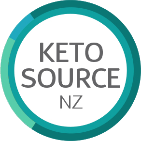 Keto Source New Zealand